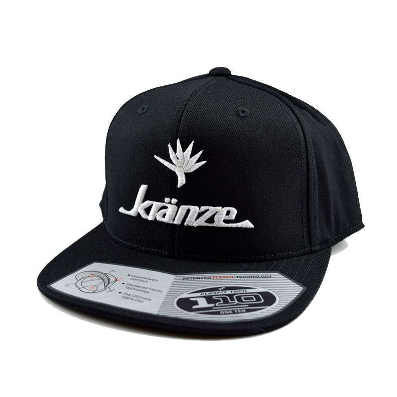 Kranze Snapback (2019 Version)