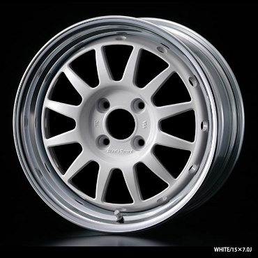 WedsSport Racing 2020 - 15x7.0