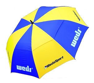 WedsSport Golf Umbrella