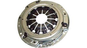 Syms High Performance Clutch Kit - GT86/FR-S/BRZ