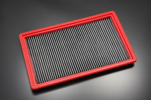 Autoexe Air Filter Replacement Element  - Mazda RX-8 2004-2011